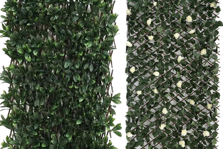 artifiance-hedge