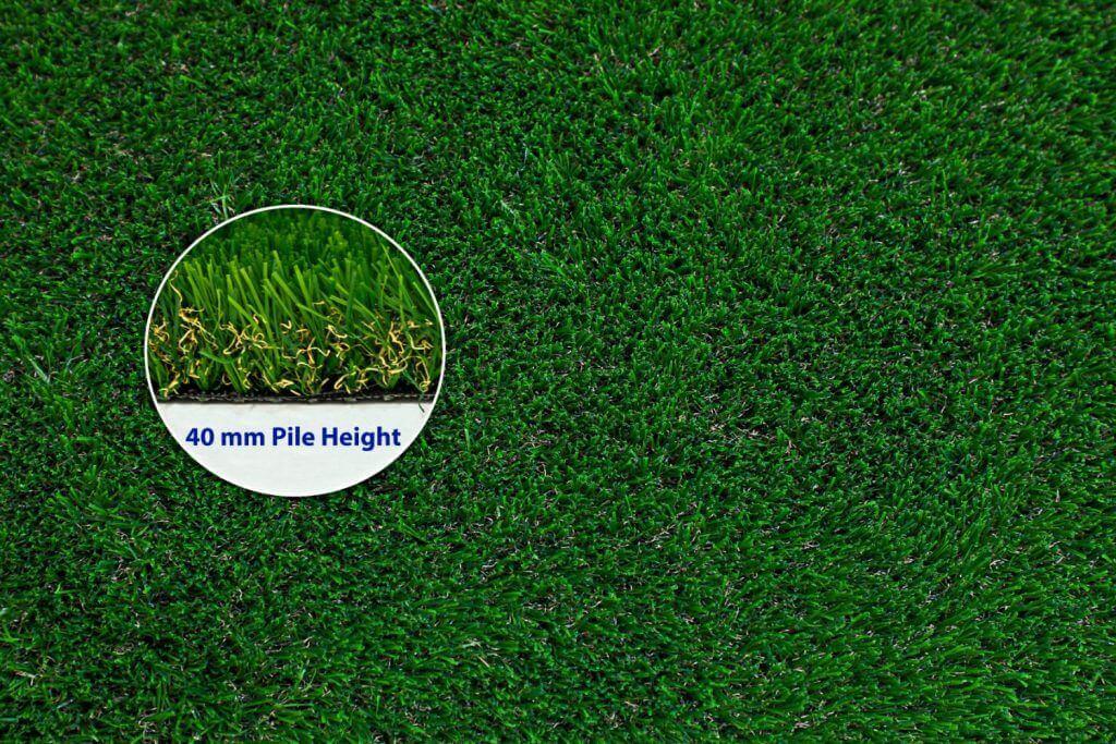 natural-grass