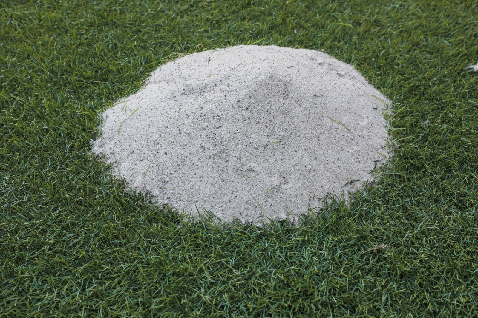 Sand-noram