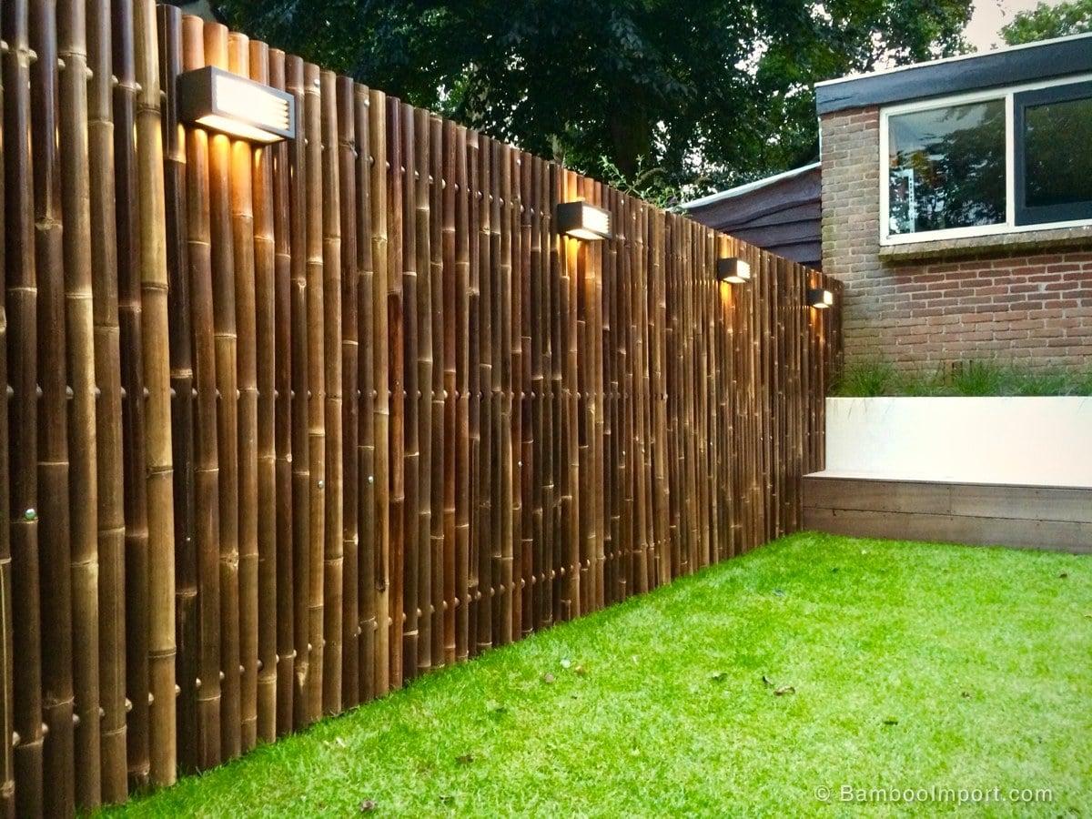 zwarte-bamboe-schutting-7-min