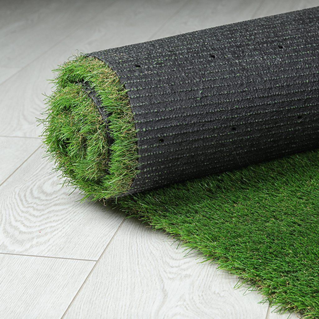 Best Artificial Grass Melbourne
